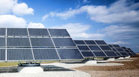 rtf 1 reutlingen photovoltaik lohnt sich noch immer klimaschutz agentur reutlingen. Black Bedroom Furniture Sets. Home Design Ideas