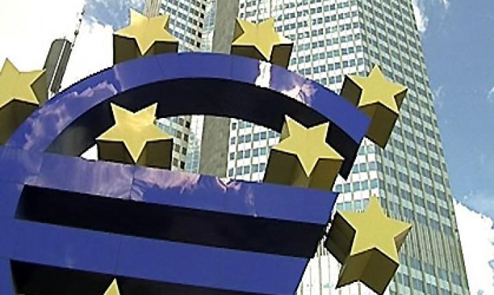 Griechenland Austritt Euro