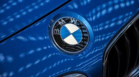 Rtf1 Kühlungs Problem Bmw Ruft Weltweit über Eine Million Diesel