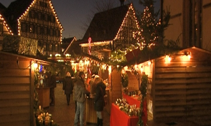 rtf 1 pfullingen pfullinger weihnachtsmarkt am samstag. Black Bedroom Furniture Sets. Home Design Ideas