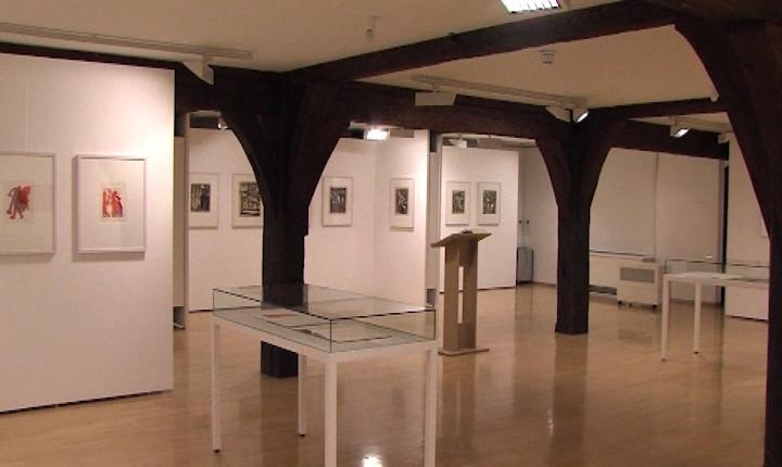 Künstler Reutlingen rtf 1 reutlingen ein jahr der jubiläen das spendhaus stellt