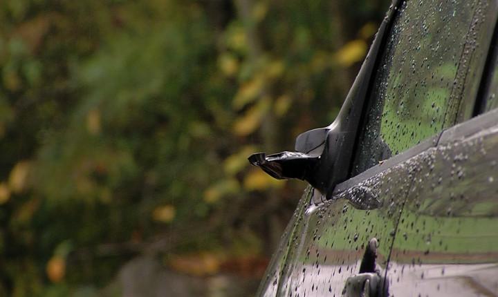 RTF.1 - Eningen: Vandalen beschädigen zahlreiche Autos und Tankstelle - RTF.1 Regionalfernsehen - Nachrichten