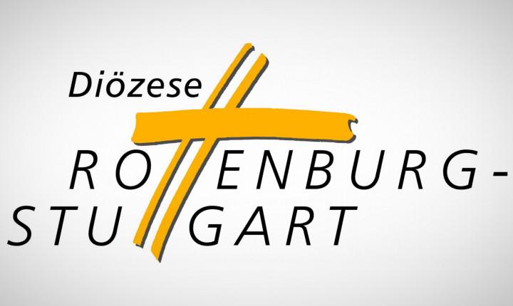 Rottenburg/Stuttgart: Diözese mit Projekt zur Fachkräftegewinnung - RTF.1 Regionalfernsehen - Nachrichten