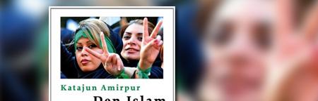 Den Islam neu denken: Der Dschihad für Demokratie, Freiheit und Frauenrechte