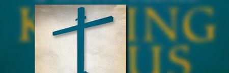Killing Jesus: Die wahre Geschichte