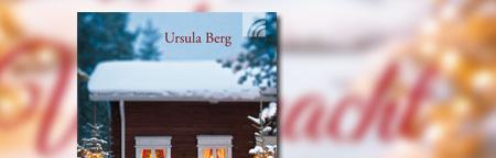 Wunder der Weihnacht: Kleine Geschichten