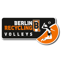 Berlin Recycling Volleys