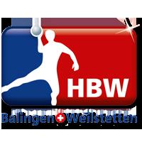 HBW Balingen-Weilstetten II