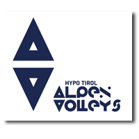 Hypo Tirol Alpen Volleys Haching