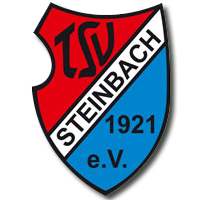 TSV Steinbach-Haiger