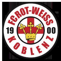 FC RW Koblenz